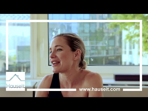 Save Money When You Buy or Sell Your Home in New York | Hauseit NYC
