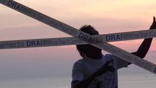 bladee + Thaiboy Digital + ECCO2K - Victim (Official Video)
