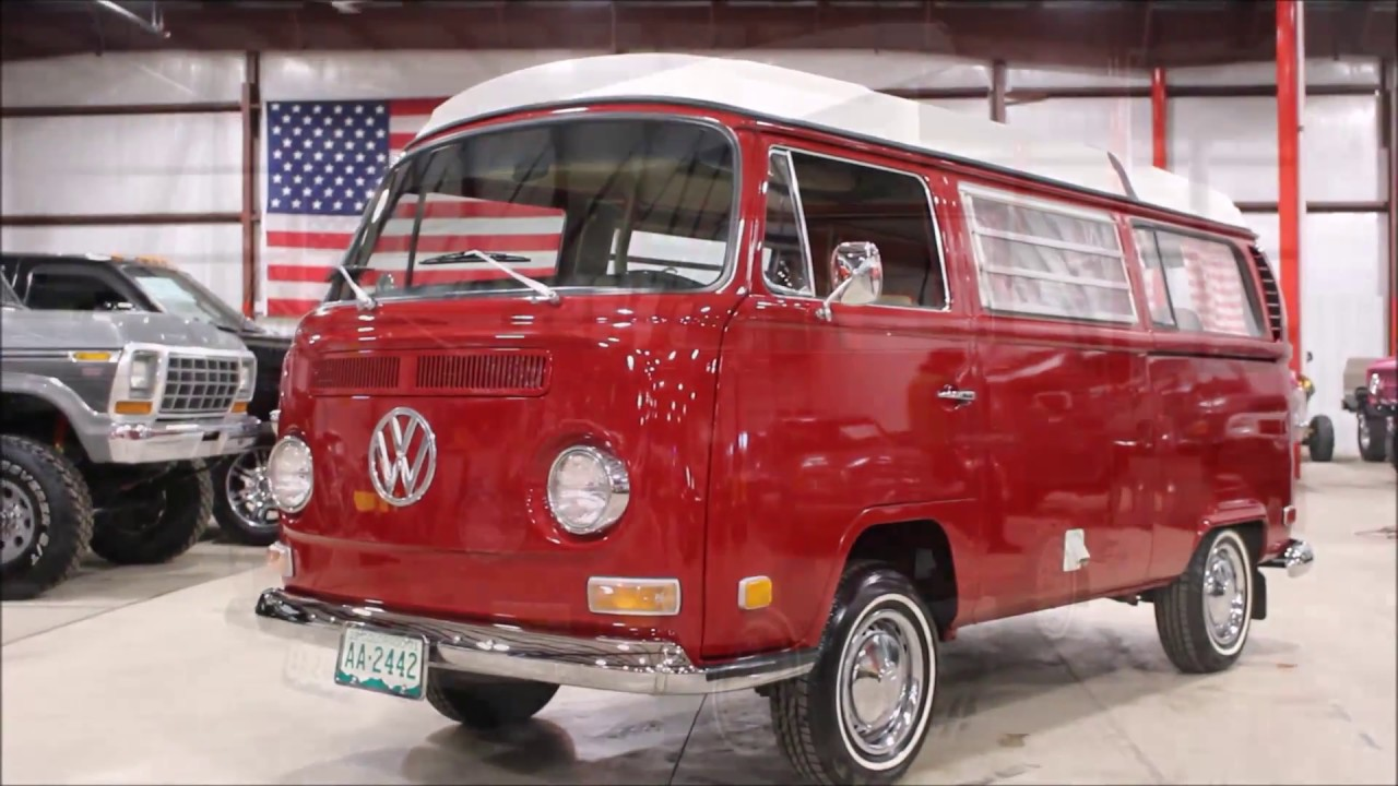 good but on pinterest board got pin bus the grounds that camper wondering lulu and vw camping looking still low it volkswagen how