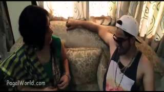 Shit Yo Yo Honey Singh Says   Funny Video PagalWorld com HD PC Android