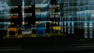Форсаж 4 - SoundTrack (CJ Dani remix)