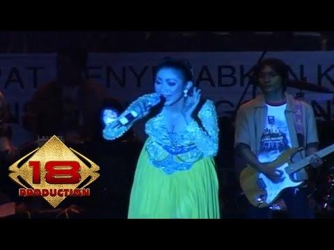 Ira Swara - Bang Toyib (Live Konser Safari Musik Indonesia)