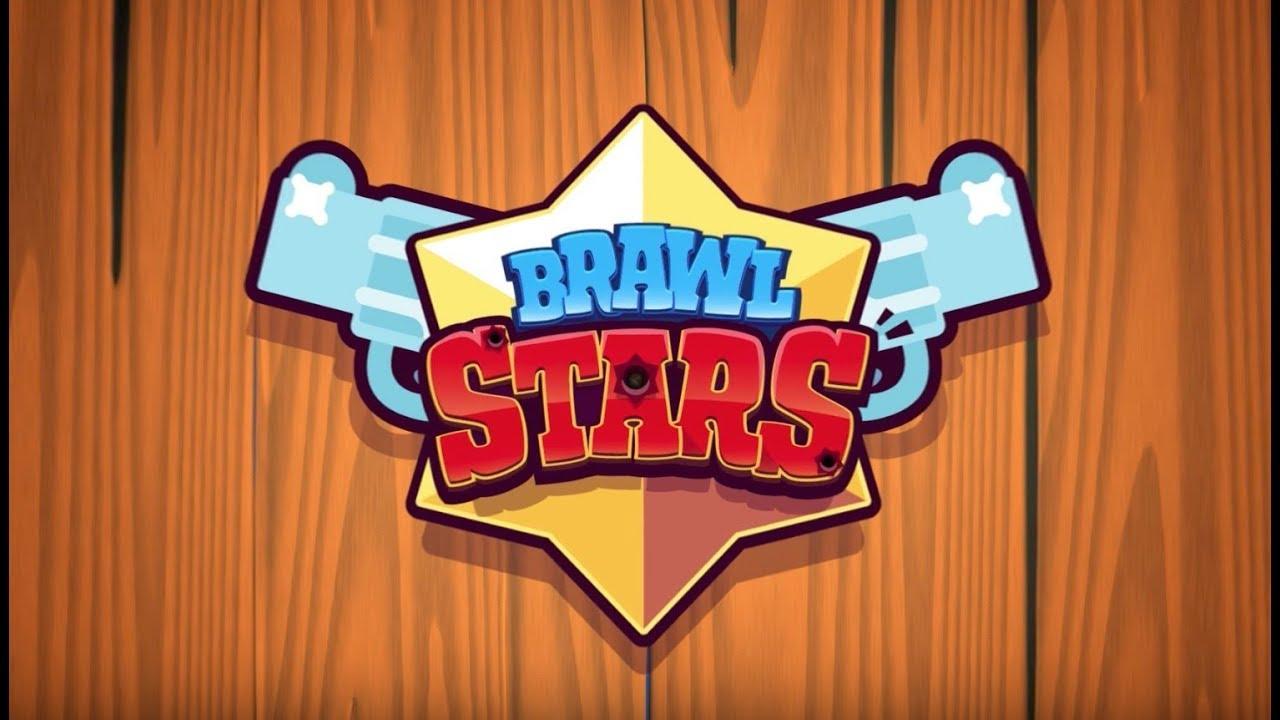 Five elixir ok 👌-Brawl stars gameplay - YouTube