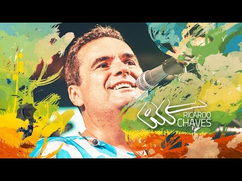 Video Release Ricardo Chaves