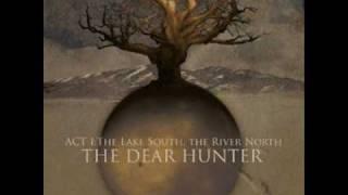 The Dear Hunter - 1878