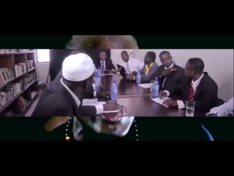 WOKLO PEYI A PA KAPAB (OFFICIAL VIDEO)