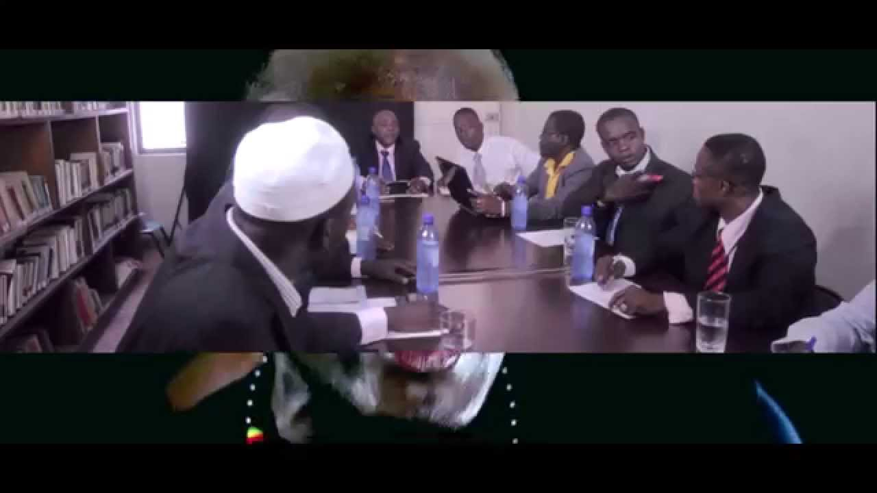 WOKLO PEYI A PA KAPAB (OFFICIAL VIDEO) - YouTube