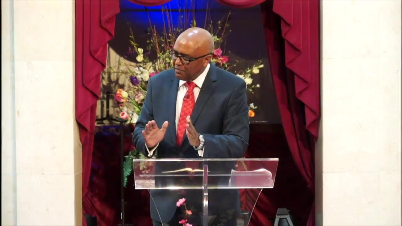 Lovely Ethiopian Evangelical Church Live #1: Maxresdefault_live.jpg