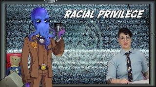 Queer Kids On Racial Privilege