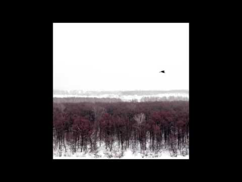 Solar Kite - Invisible Acts
