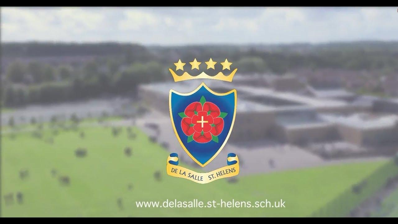 De La Salle - St Helens