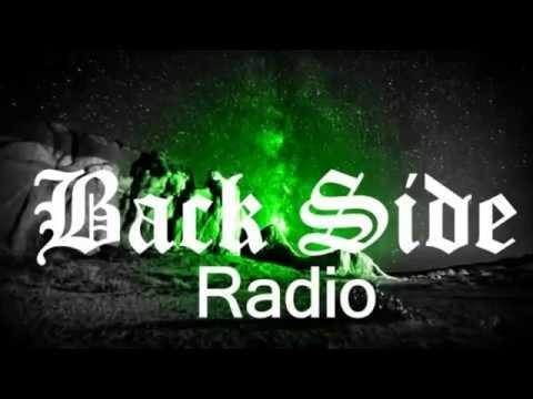 Nirvana -Smell Like Teen- BlackSide Radio (Dj)