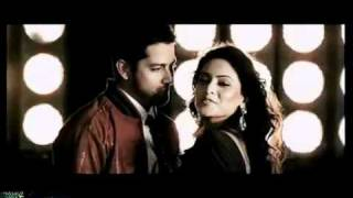 aloo chat full song hd
