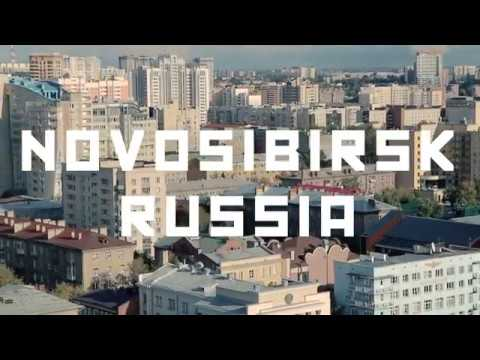 Novosibirsk, Russia - What Should You Know?