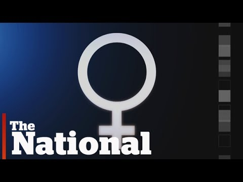 Is the feminism movement going too far? | The Sunday Talk