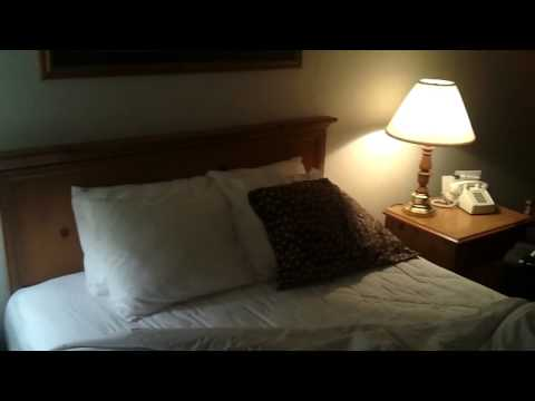 """recommended-comfort-inn-""""somewhere-in-oregon""""-hotel-review-full"""
