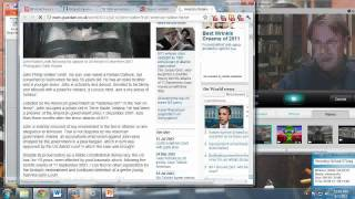 Patriot Act Pentagon CyberCom, Heartbreaking tale of JW Lindh: Libya US NATO Conflict Aug pt 3