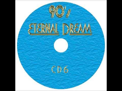 90´s Eternal Dream, 6ª Parte Dj Son