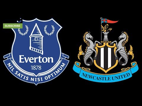 Who's The BIGGER Club, Everton Or Newcastle? | FAN VIEW