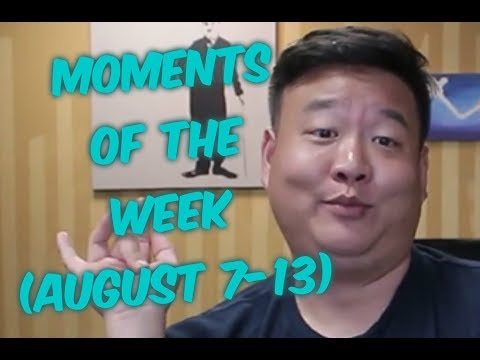 JustKiddingNews Moments Of The Week August 7-13