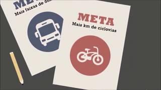 Plano de metas | Jornal da Câmara - 27.03.2017