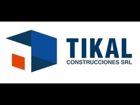 GAF Jueves  de Expertos en Franquicias  - Entrevista a Tikal Construcciones®?