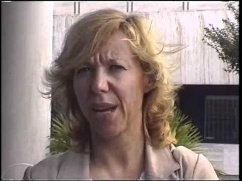 Dj Tip Claudia De Breij 3fm Youtube