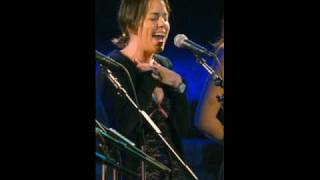 petra haden sings the who sell out - odorono