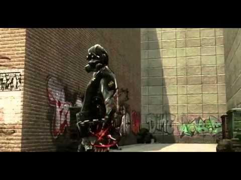 Trailer do filme Um Herói Muito Discreto