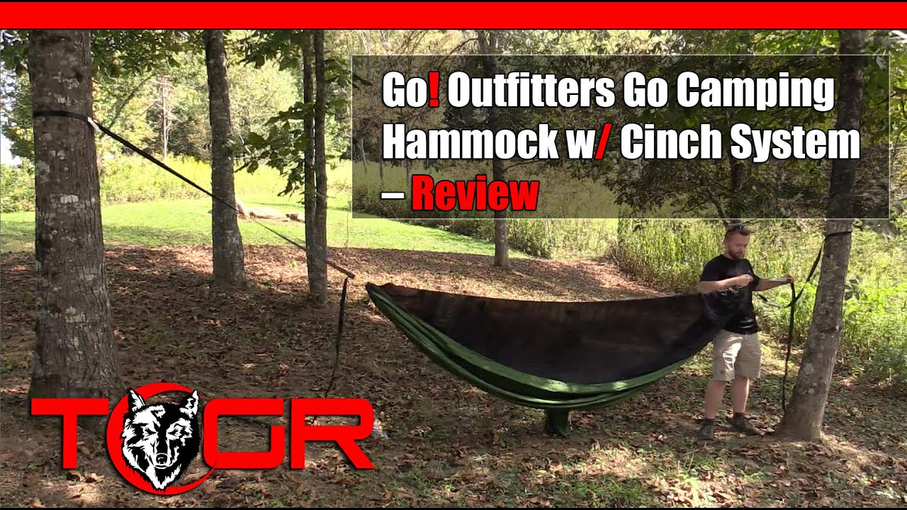 deeper and amazing edited in faster asleep napping hammock sleep go for to fall outfitters naps a cartoon