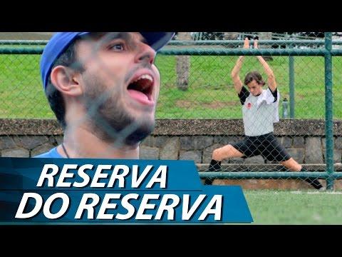 RESERVA DO RESERVA