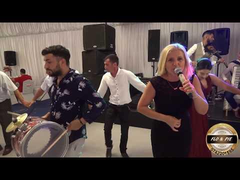 Formația Camelia și Petrică CIUCĂ 4