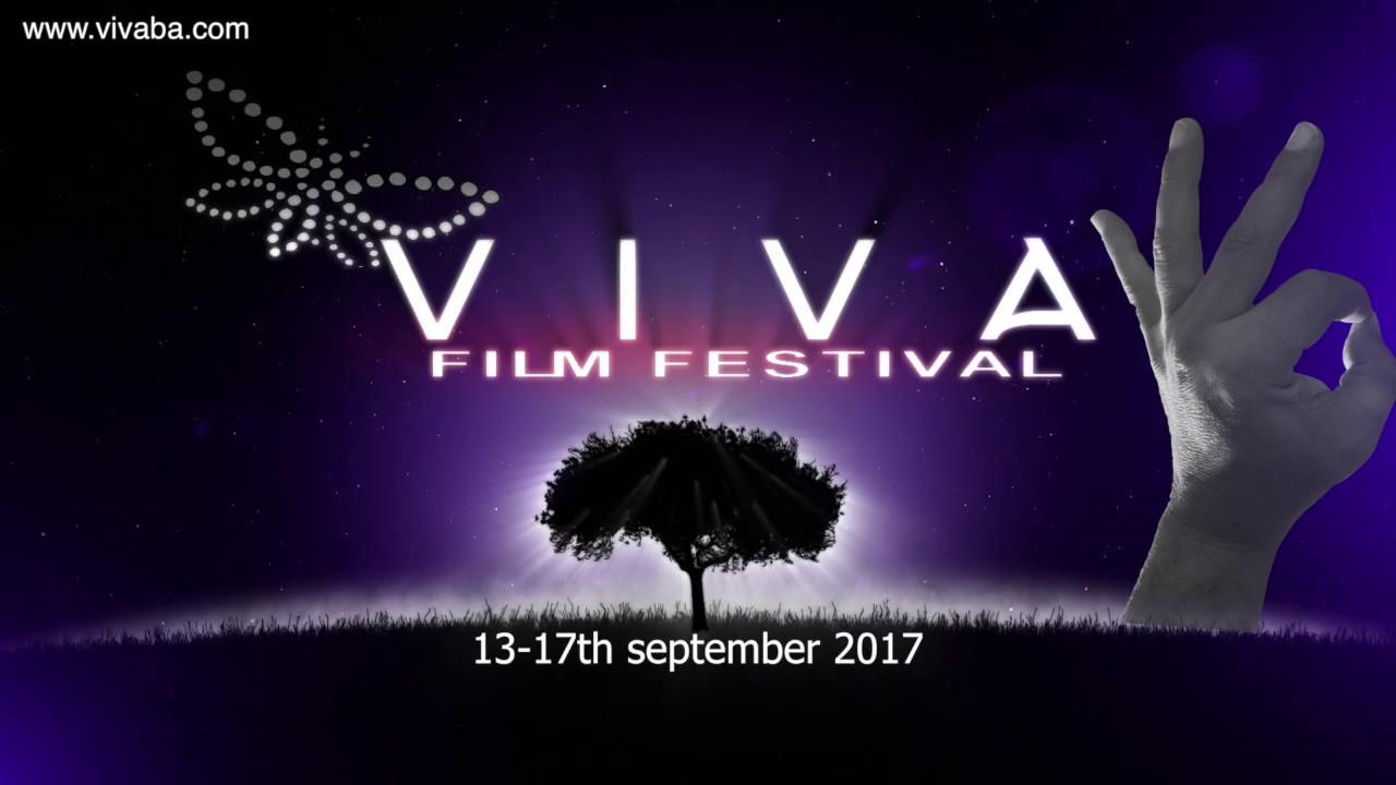 Viva Film Festival