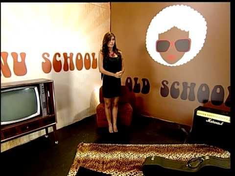 ???????????? ??? ??????! (Nu School Old School 7/11/14)