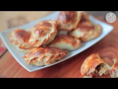 empanadas-traditionnelles