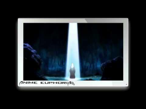 Anime Euphoria (DJRaiz 50-Anime Song Mashup)