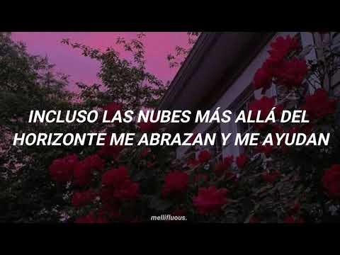 TAEYEON - Find Me (Sub. Español)