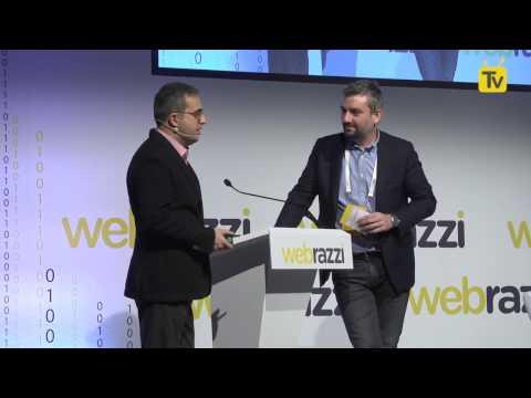 Soner Canko ile Fintech Dünyası | Finansal16
