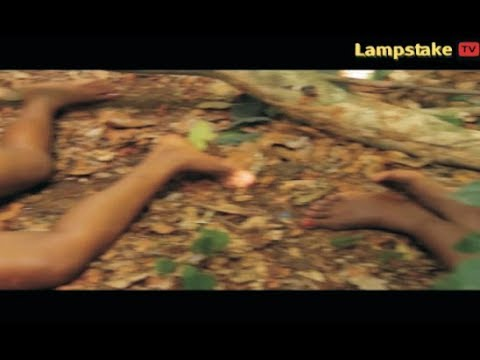 Download NDI ARA IGBO Season 1  Latest Nigerian Igbowood Movie