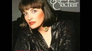 A Loving Heart - Suzanne Clachair