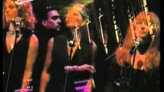 Carole King - Will you still love me tomorrow.mp4
