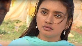 Episode 896 | Chakravakam Telugu Daily Serial | Loud Speaker