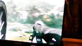 Запись взрыва (бум)!!!!
