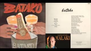 Baixar BATAKO Socié(1984)