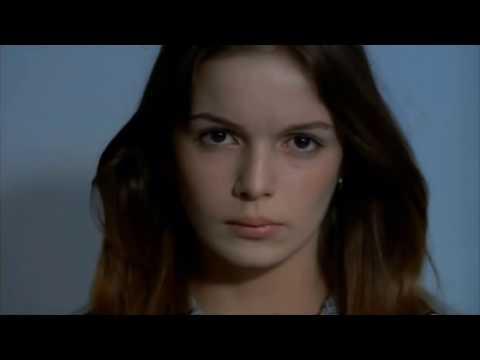 Successive Slidings of Pleasure 1974  tasy film info