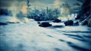 Panzer Elite 2012