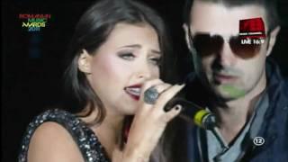 Antonia feat. Vunk - Marionette Pleaca
