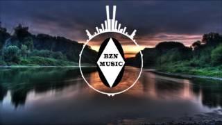 Download lagu DJ Elon Matana - HITS 2016 Vol 13 (Edit: BznMUSIC)