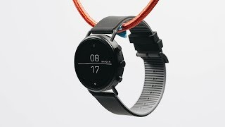 Is The Skagen Falster 2 Worth It In Late 2019