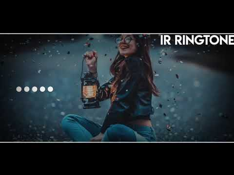 Drake - In My Feeling | Kiki Do You Love Me Ringtone | IR Ringtone